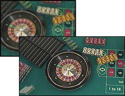 casino_hdtv_vs_analog