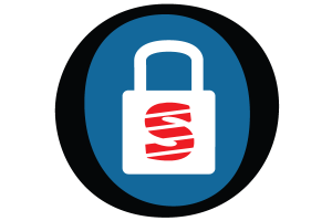SAC-Remote-Safe-Logo-Icon