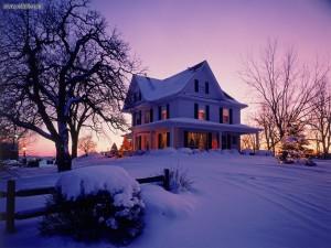 wintertips