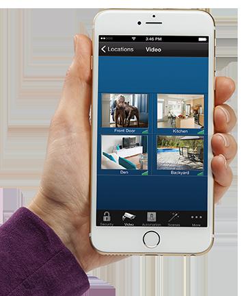 iPhone_Handheld_Video_Residential_lo