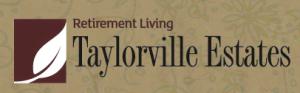 taylorville