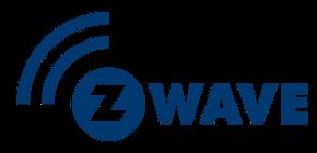 z-wave_logo
