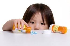 kids safety blog