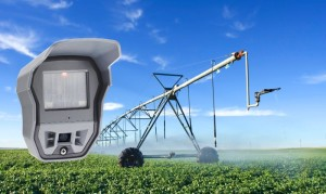 videofied farmers