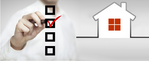 checklist safety