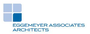 Eggemeyer Associates Architects, Inc.