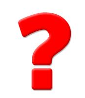 SAC FAQ