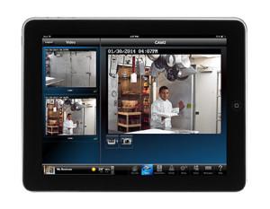 iPad_TC_Comm_HW_Imgs_lo