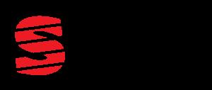 Security Alarm Logo