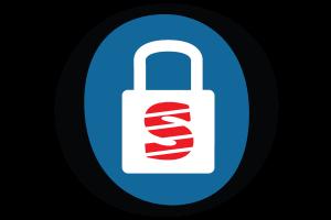 SAC-Remote-Safe-Logo-Icon