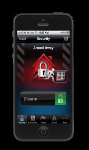 TC_iPhone5_AA_disarm