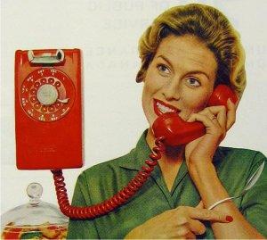 oldphone