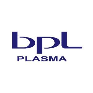 BPL-PLASMA-logo-600ppi-0125000 copy