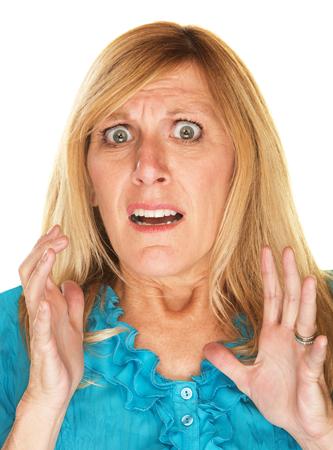 bigstock-Apprehensive-Woman-90238913