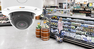 Monitor Merchandising and Promotions