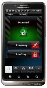 remote-safe