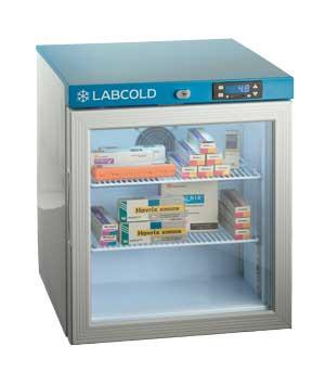vaccine-fridge