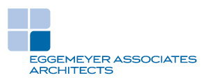 Eggemeyer Associates Architects, Inc.