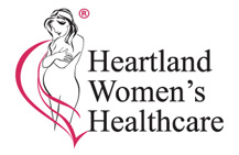 Heartland Women's Healthcare