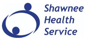 Shawnee Health Service