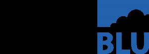 paxton blu logo