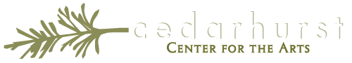 Cedarhurst-Center-for-the-Arts